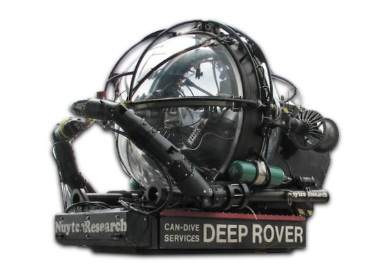 deeprover-main.jpg